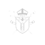 LIVERPOOL ARCHIDIOCESE
